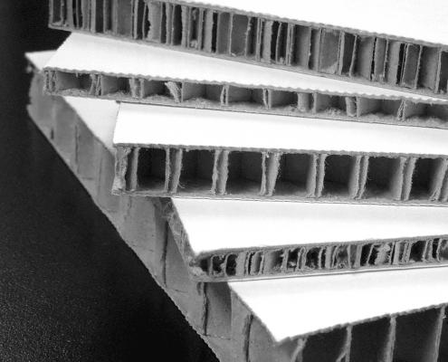 Materials - Xanita - Screenline Screen & Digital Printing