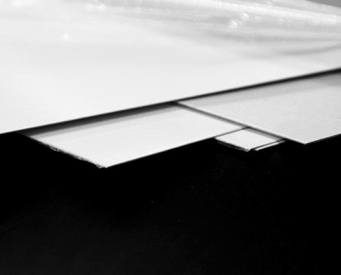 Printing Materials - Chromadek - Screenline Screen & Digital Printing