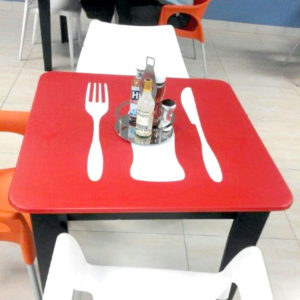 Branded Table - CCBSA - Coke 1 - Screenline
